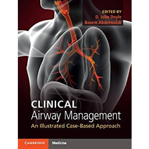 Atlas of Clinical Dermatology, 4E (AMAZON)