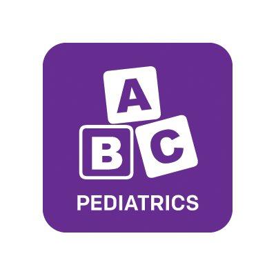 ACEP Pediatric Trauma CME Collection (ACEP16)