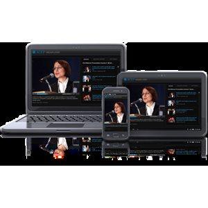 Virtual ACEP15