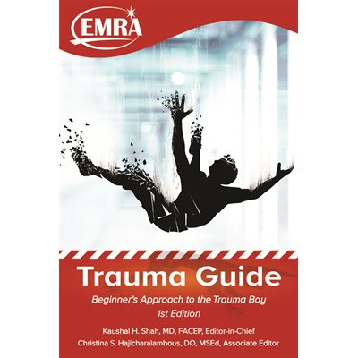 EMRA Trauma Guide