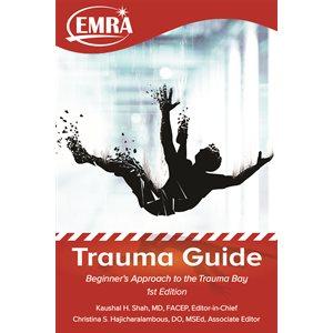 EMRA Trauma Guide