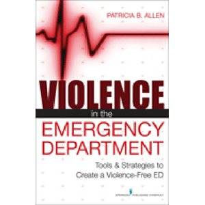 Violence in the Emergency Department (AMAZON)