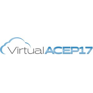 Virtual ACEP17
