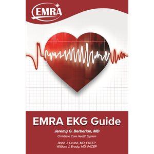EMRA EKG Guide