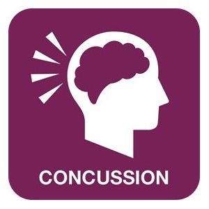Concussion Essentials