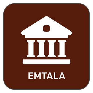 EMTALA: Sage Words from the Experts