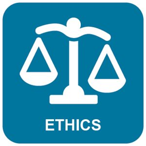 ACEP Ethics CME Collection (Kit item)