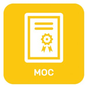 The ACEP Guide to Completing ABEM MOC PI Activities, Pathway 3: Preventing Medication Errors