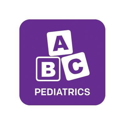 ACEP Pediatric Trauma CME Collection (ACEP16)