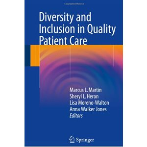 Diversity and Inclusion in Quality Patient Care (AMAZON)